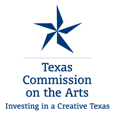 Texas Commission on the Arts Supports the Cajun Heritage Fest